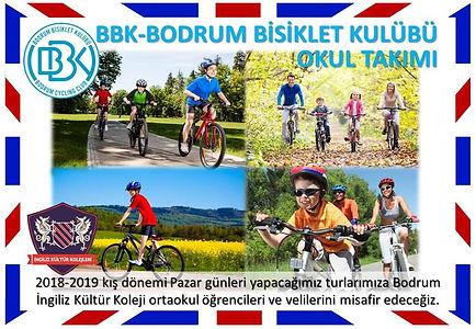 BBK-BIK1.jpg