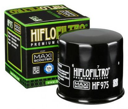 hf975_oil_filter_2017_02_16-scr_2.jpg