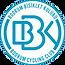 BBK logo_3.png