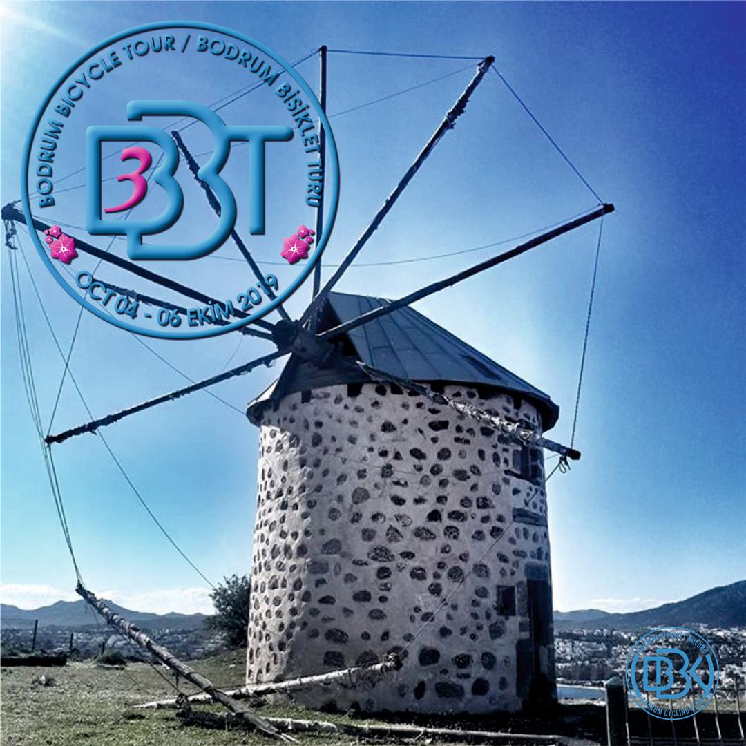 BBT3_face02.jpg