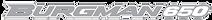 burgman_logo.png