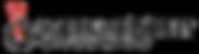 bodrumbisiklet-logo-PNG.png