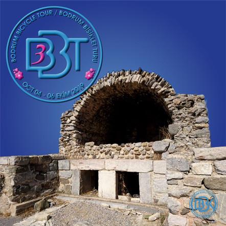 BBT3_face13.jpg