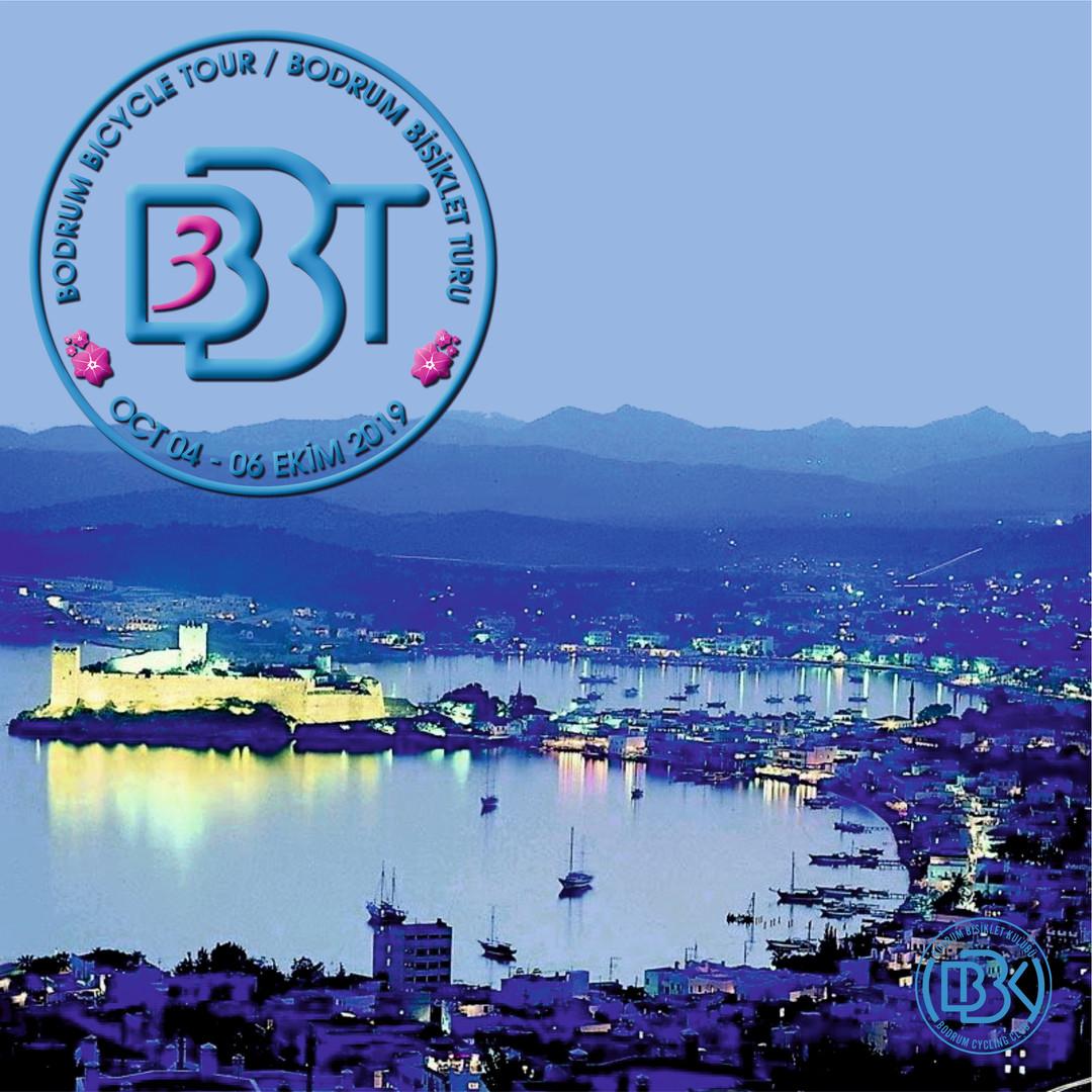 BBT3_face05.jpg