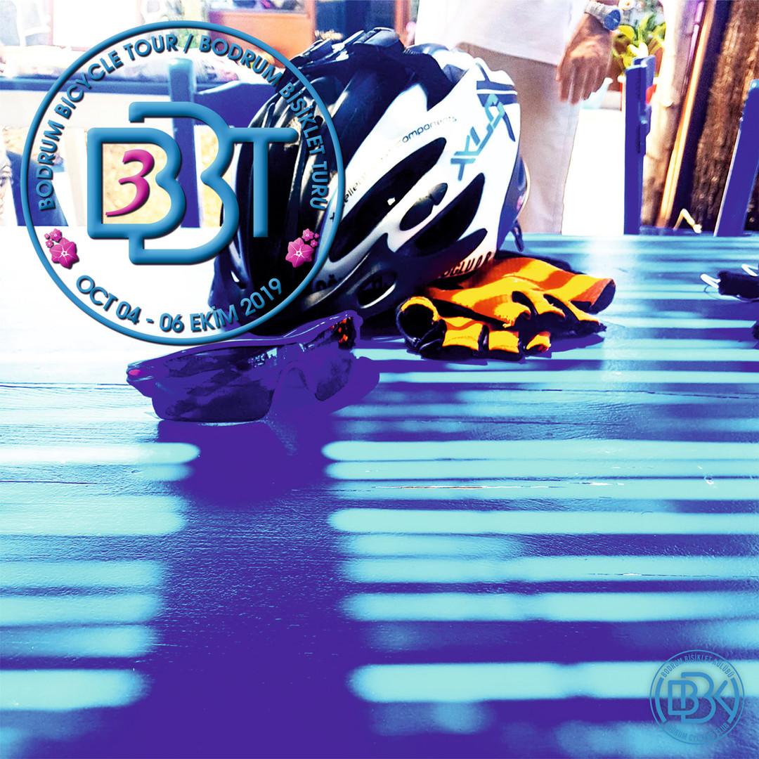 BBT3_face08.jpg