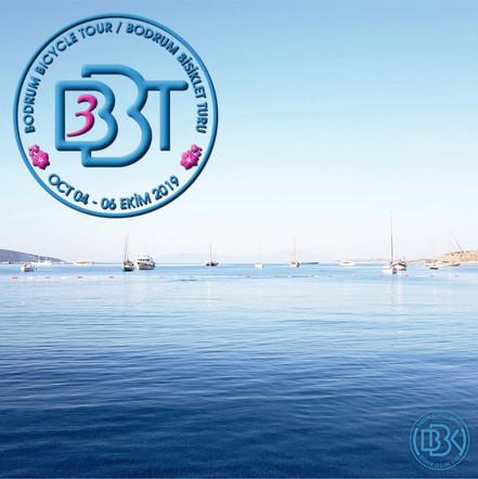 BBT3_face14.jpg