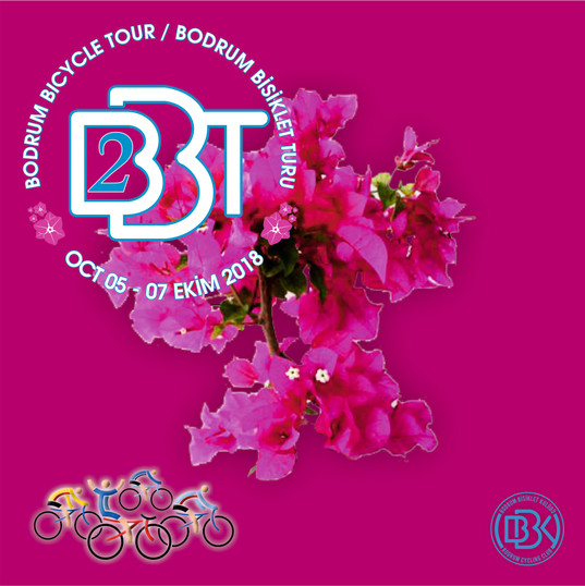 BBT2_11.jpg