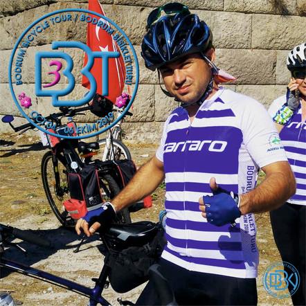 BBT3_face30.jpg