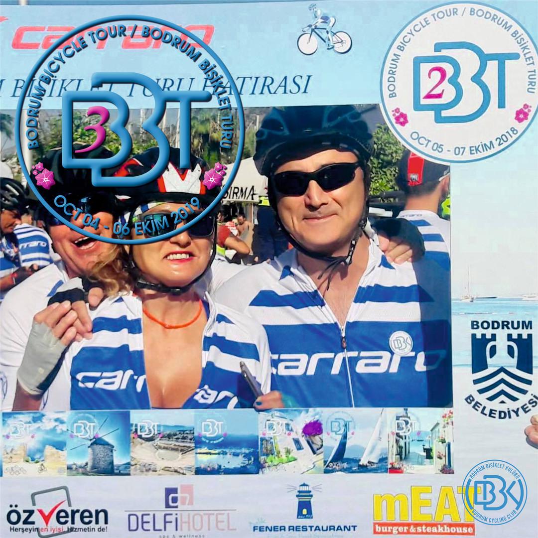 BBT3_face18.jpg