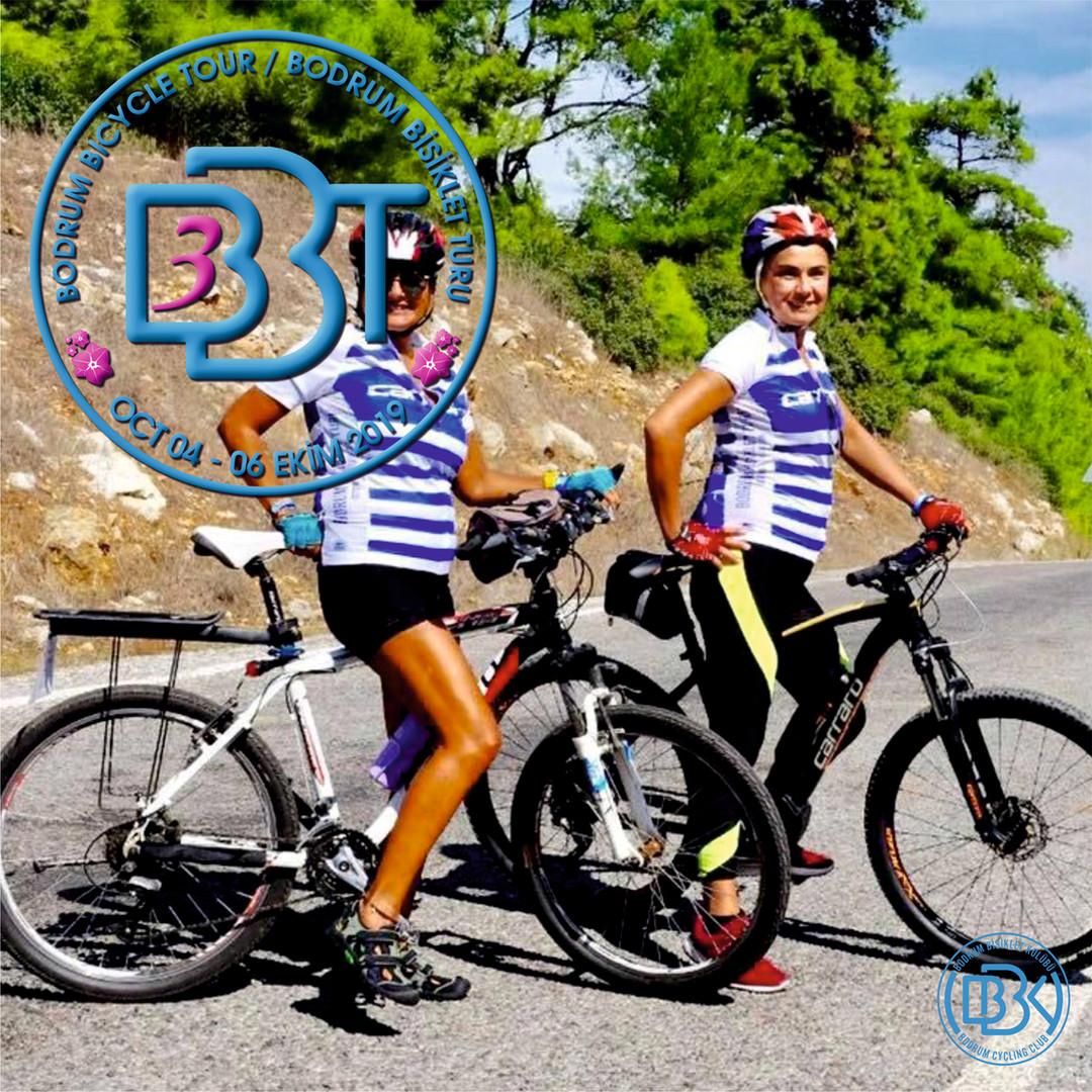 BBT3_face19.jpg
