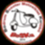 bosku_logo3-PNG3.png