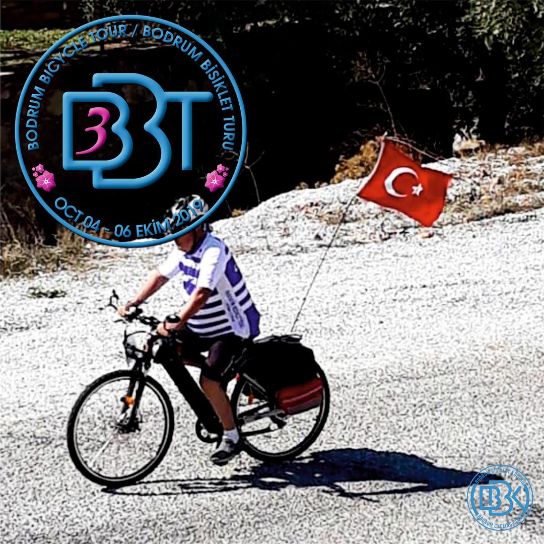 BBT3_face27.jpg