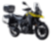 PNG-v-strom_250_yellow_front34_facing_ri