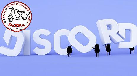 discord-bosku.jpg
