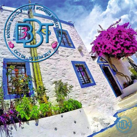 BBT3_face10.jpg