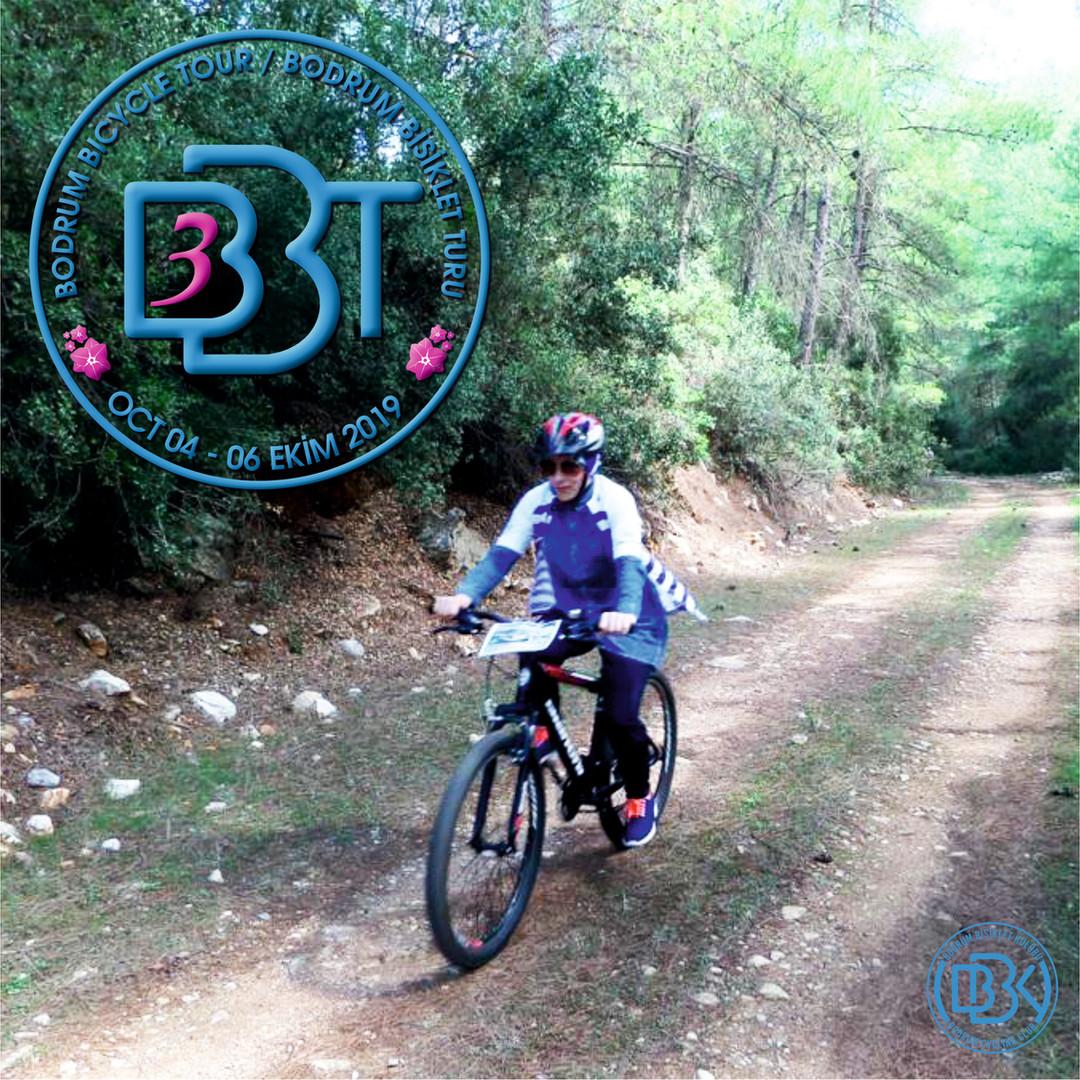 BBT3_face23.jpg