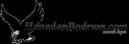 havadanbodrum-com-1.png