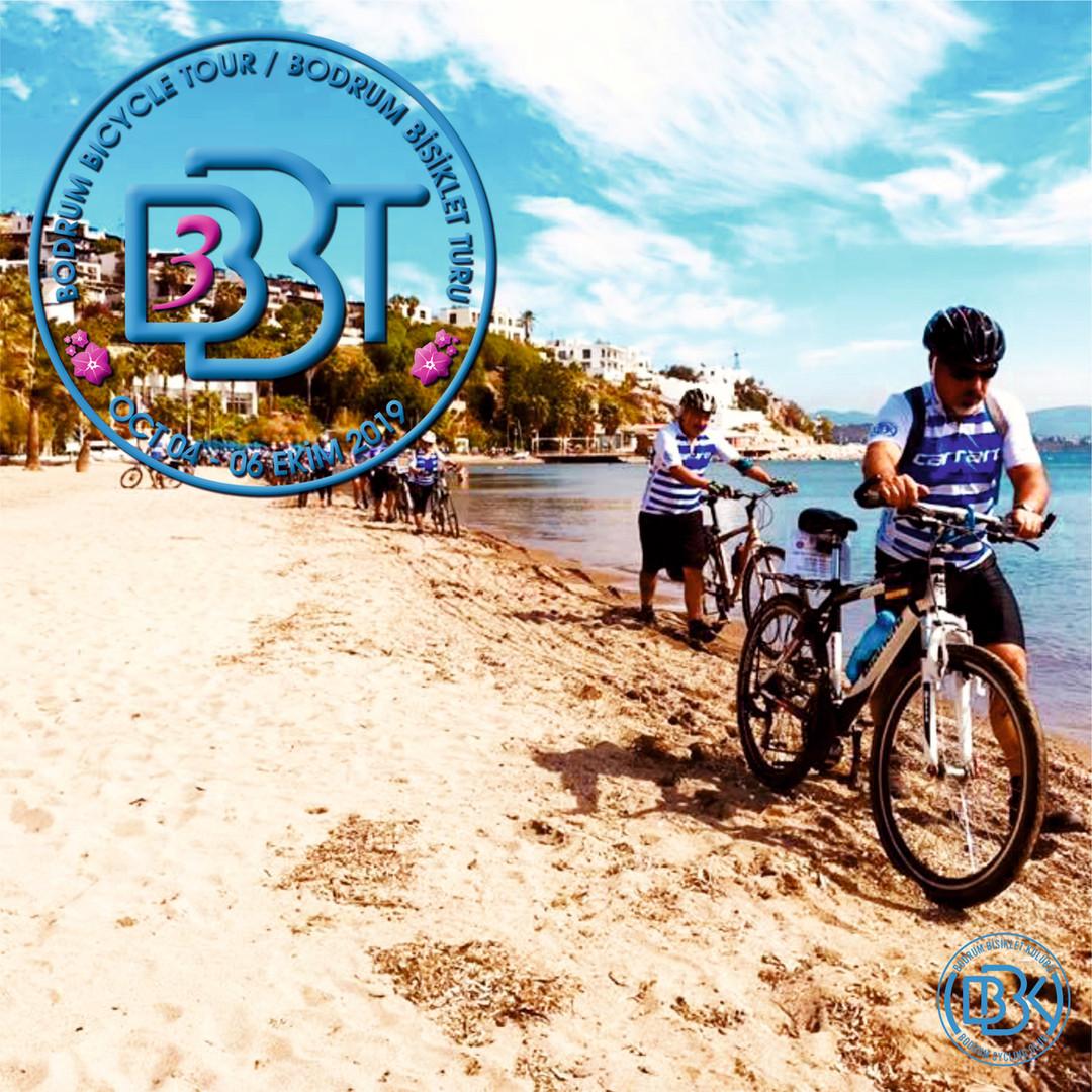 BBT3_face24.jpg