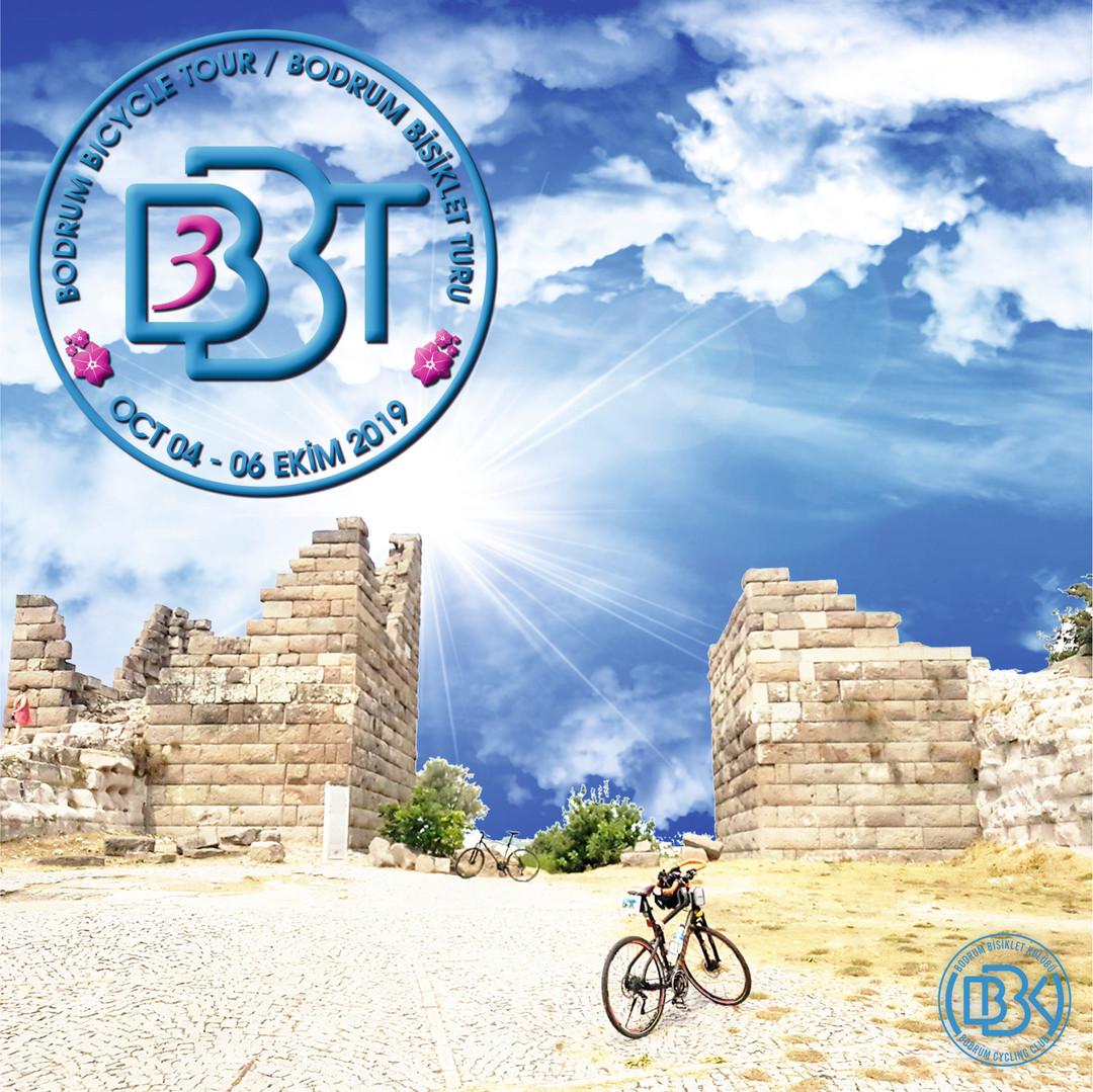 BBT3_face03.jpg