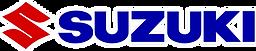 Suzuki_logo1.png