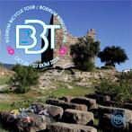 BBT2_16.jpg