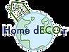 homedecorlogo_edited.png