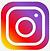 instagram transparent logo.PNG