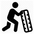 crossfit-icon-7.png