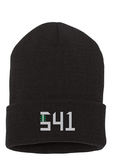 Coming Soon: 541  Beanie Cold Weather Beanie