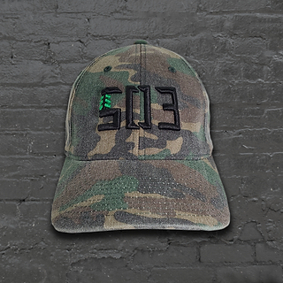 503-Camo-Faded-Front_mobile.png