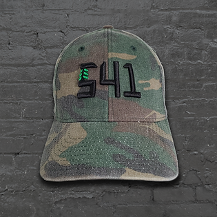 541-Camo-Faded-Front.png