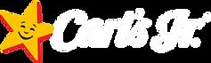 carlsjr_logo.png