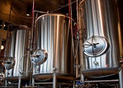 beer-vats