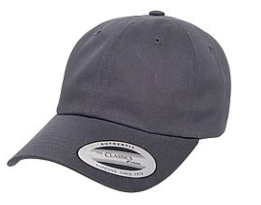 GFR Dad Hat (Multiple Colors)