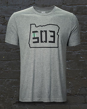 503 Oregon Outline Mens Large On Brick.j