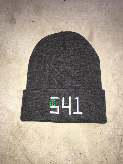 541  Beanie Cold Weather Beanie