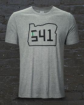 541 Oregon Outline Mens Large On Brick.j