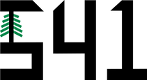 541 Black-2.png