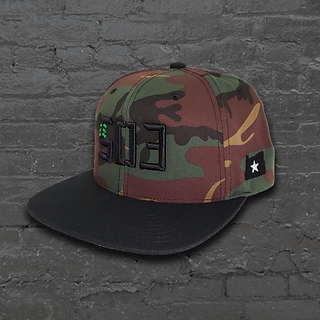 503-Camo-Star-Blk-Bill-Angle_mobile.png