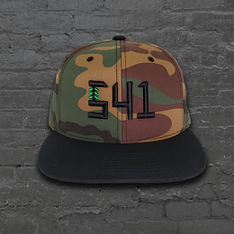 541-Camo-Star-Blk-Bill-Front.png