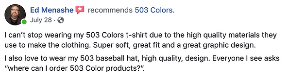 Review 7-28-20 Source = Facebook.png