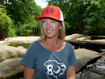 Sarah Tigers Hat.JPG