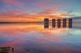 lake-murray-intake-towers.jpg