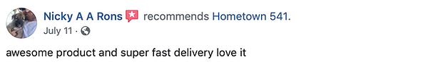 A11-Review source = Facebook.png