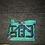 Thumbnail: 503 PDX Carpet Beanie
