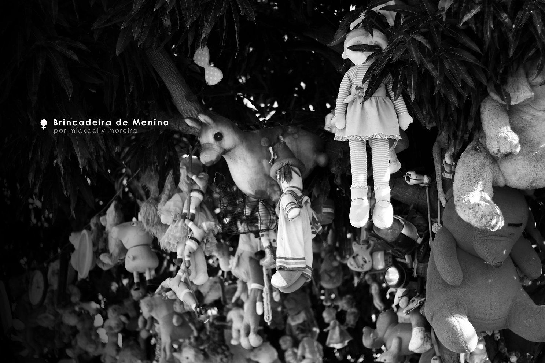BRINCADEIRA DE MENINA 03.jpg
