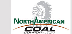 North American Coal