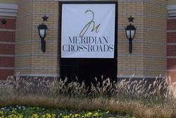 Meridian Crossroads
