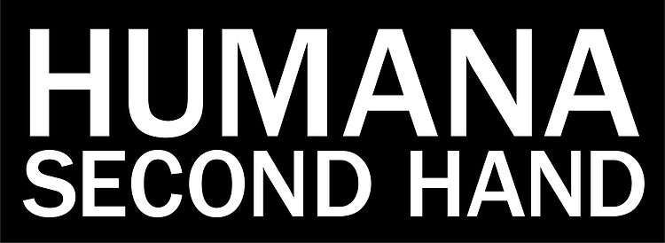 humana logo black with white fill.png