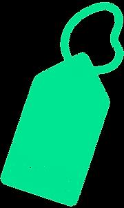 Pricetag_green.png